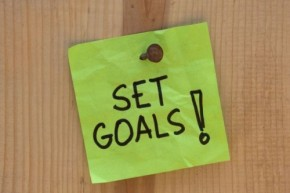 New Year, New You – How to develop goals to achieve yourdreams
