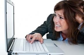 Productivity Challenge: Eliminate EmailDependency