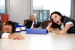 Productivity Challenge: Beat the BoredomBlues